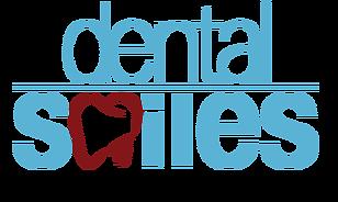 dentalsmiles.gr