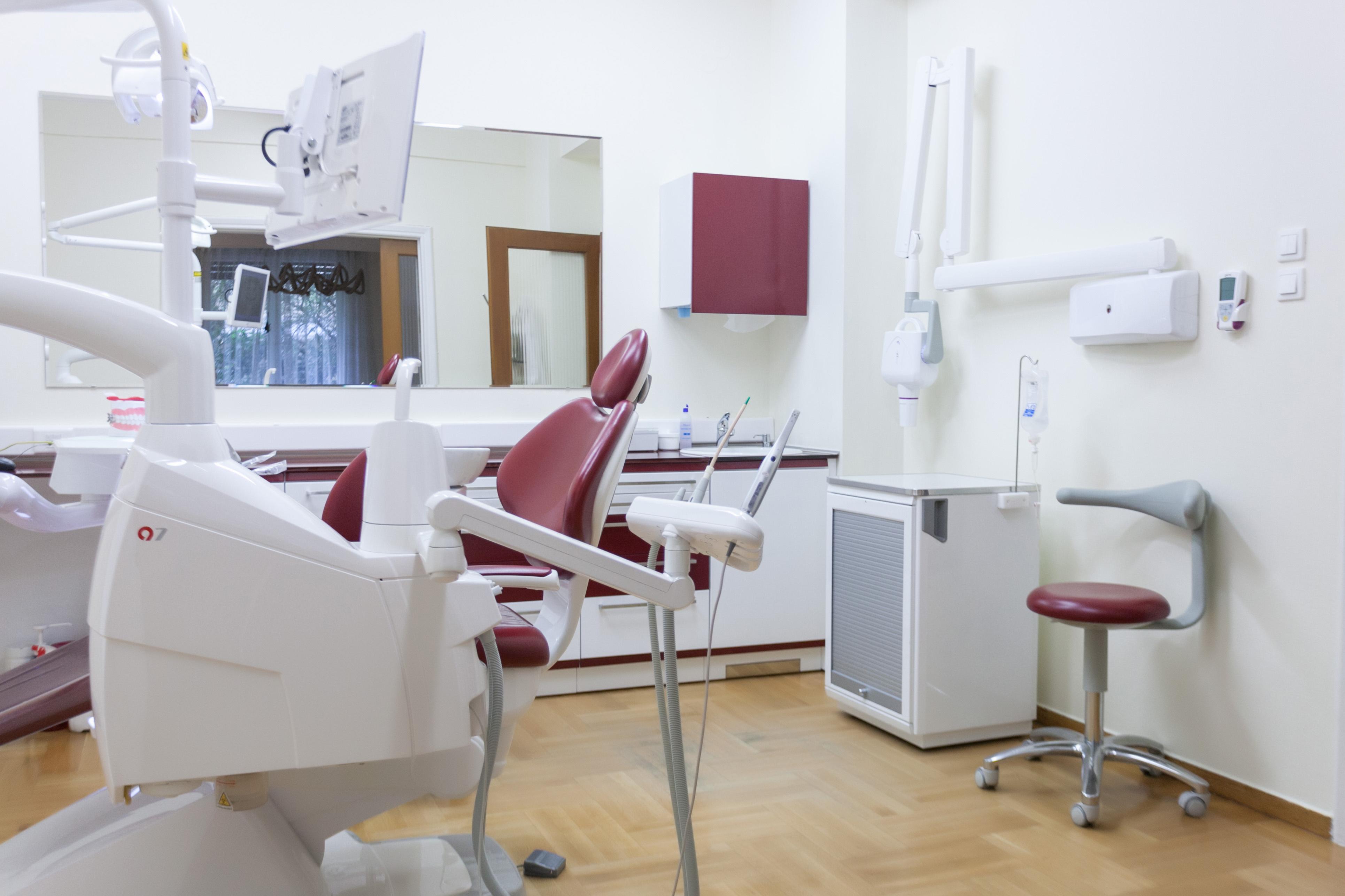 οδοντιατρικη περιθαλψη | dentalsmiles.gr