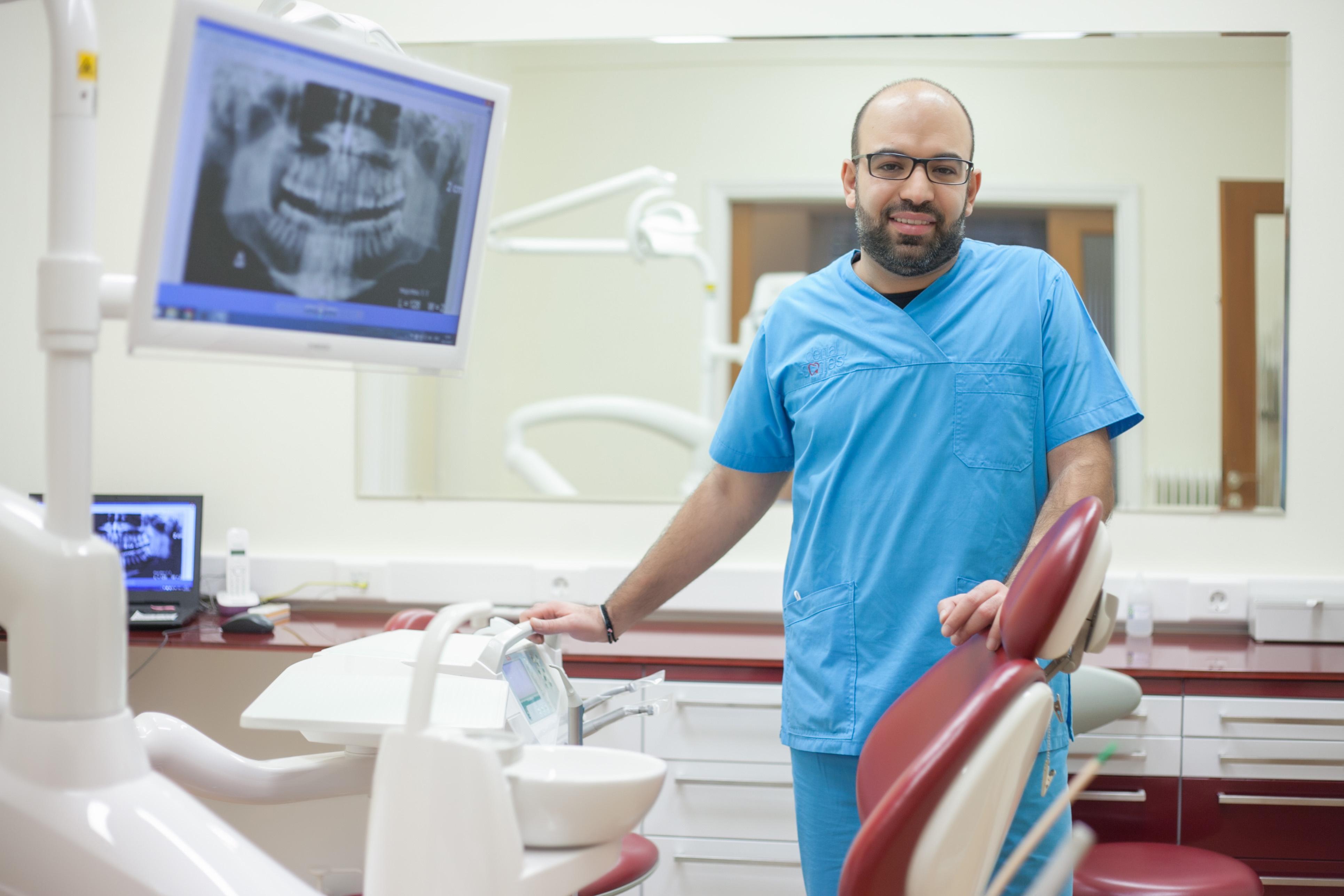 dentalsmiles