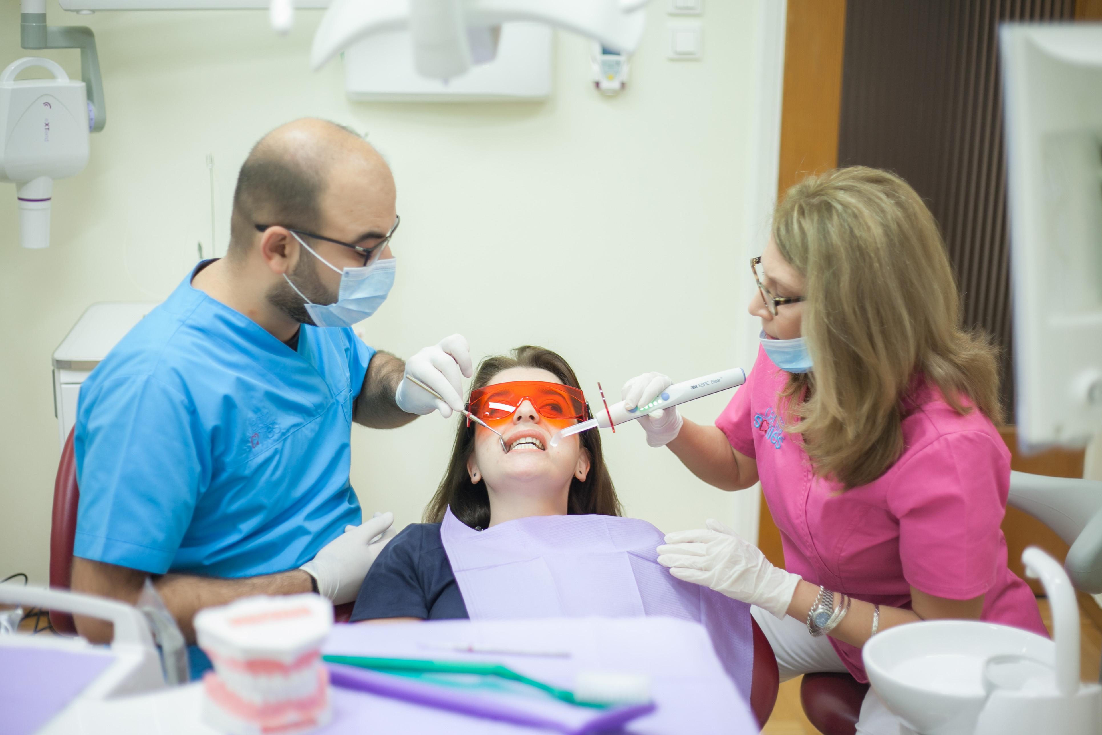 dentalsmiles-gl-2