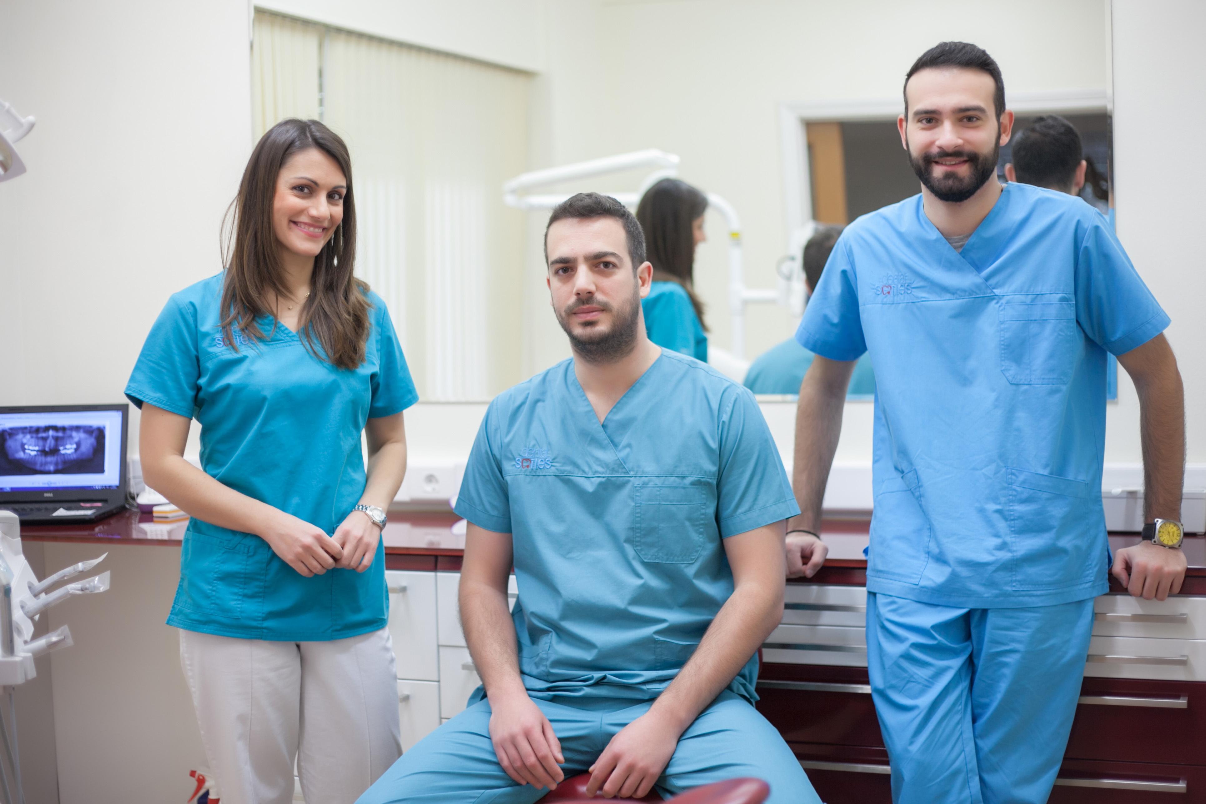 dentalsmiles-gl-20