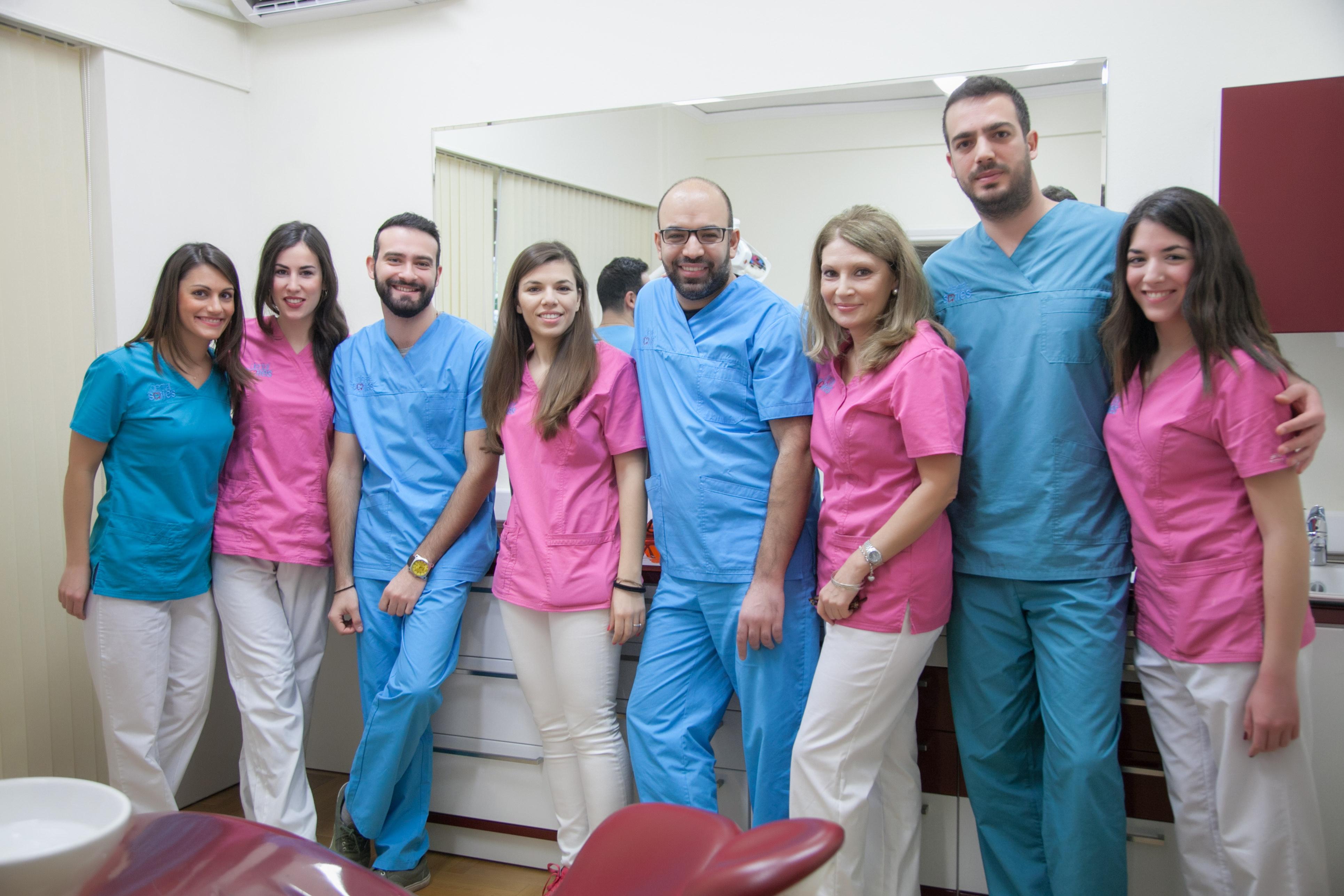 dentalsmiles-gl-26