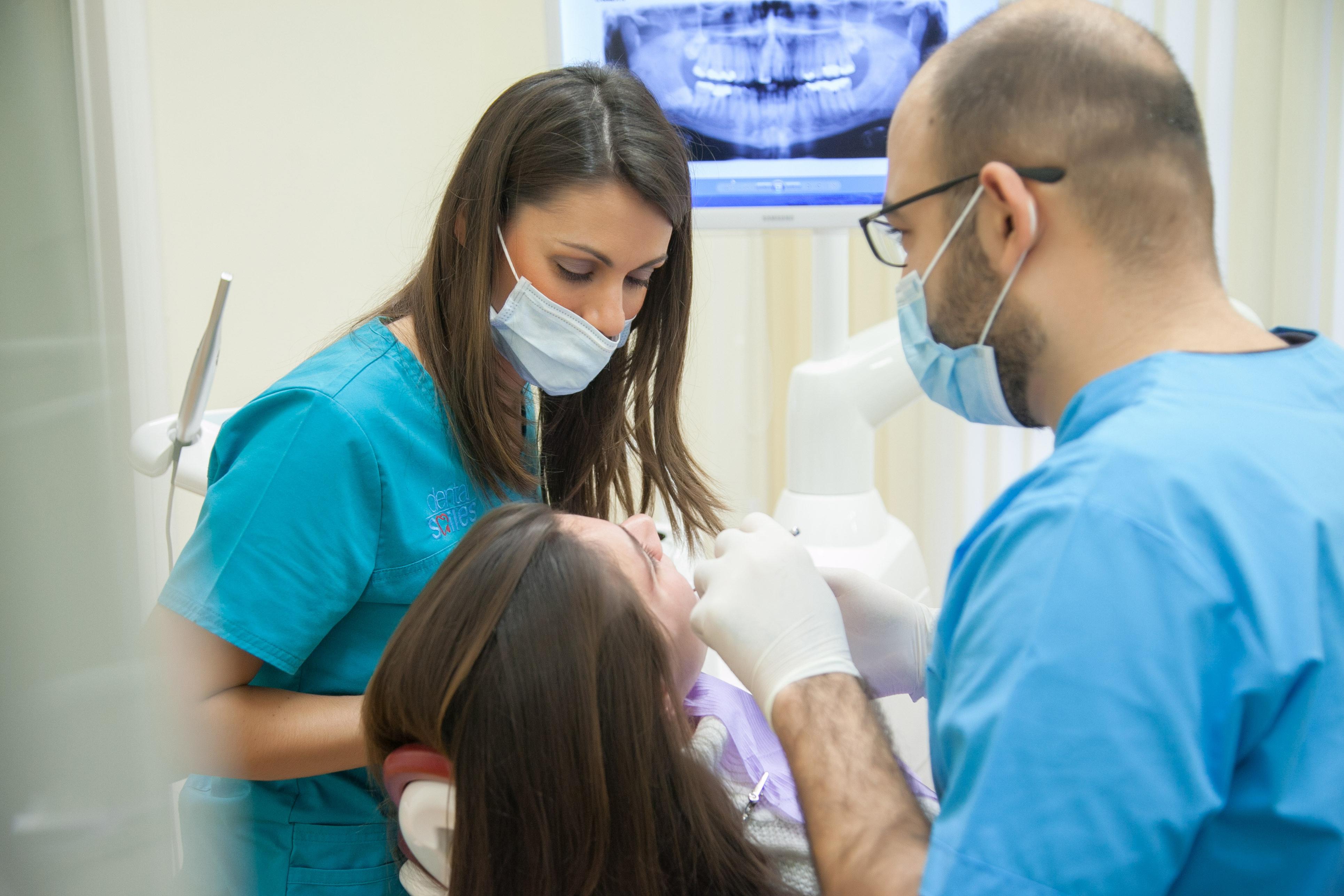 dentalsmiles-gl-9