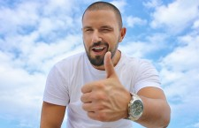 Προληπτικές οδοντικές εμφράξεις