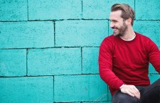 Άντρες και περιοδοντική υγεία