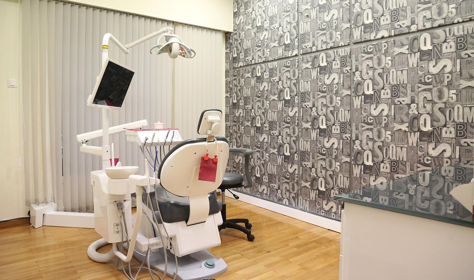 dentalsmiles-dental-clinic15