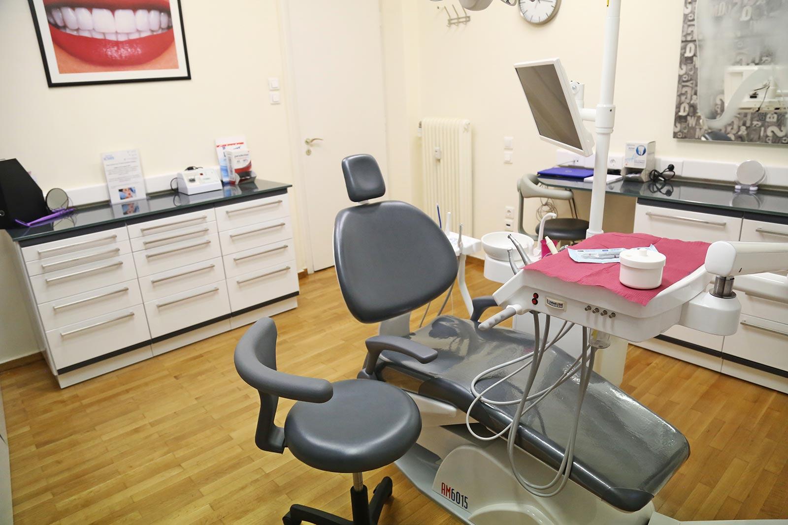 dentalsmiles-dental-clinic16
