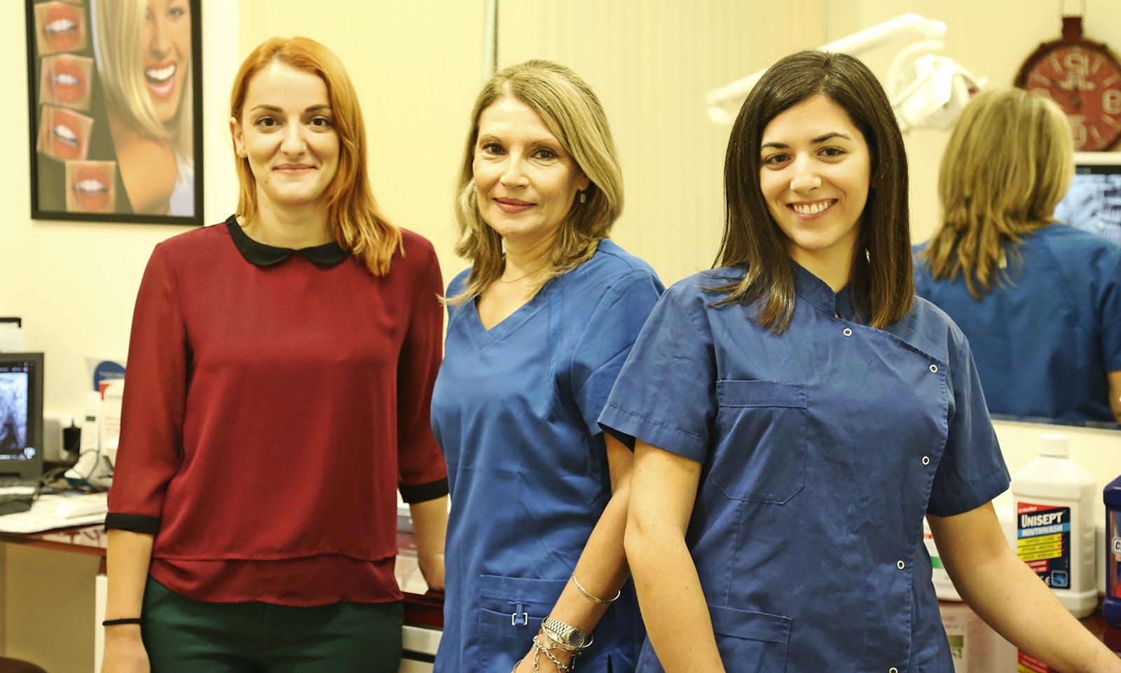 dentalsmiles-dental-clinic2
