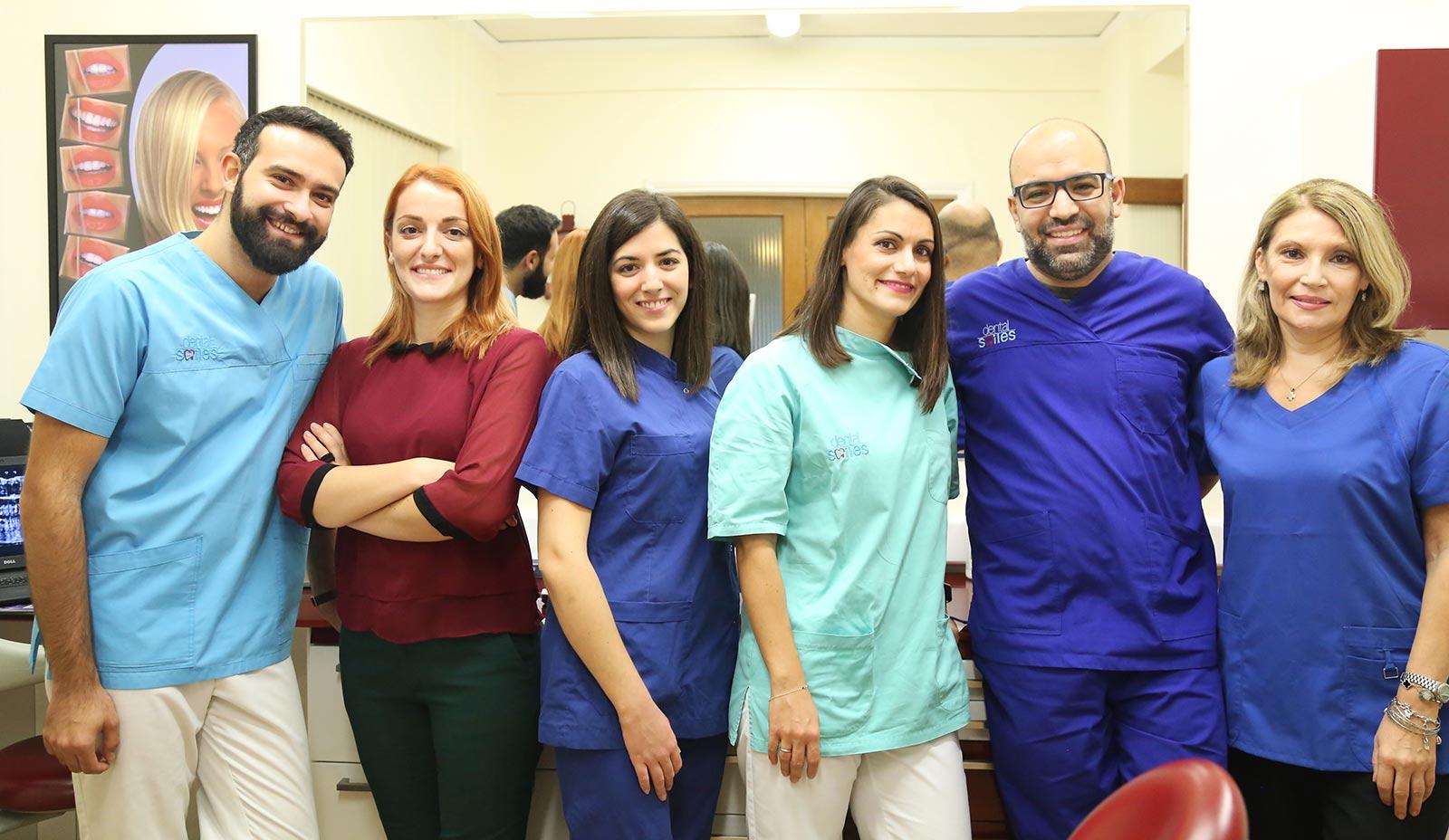 dentalsmiles-dental-clinic3