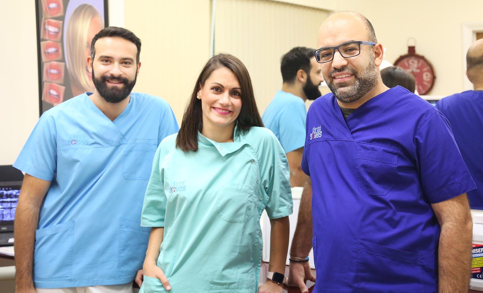 dentalsmiles-dental-clinic7
