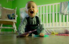 Τι κάνω όταν το παιδί μου φοβάται τον οδοντίατρο;
