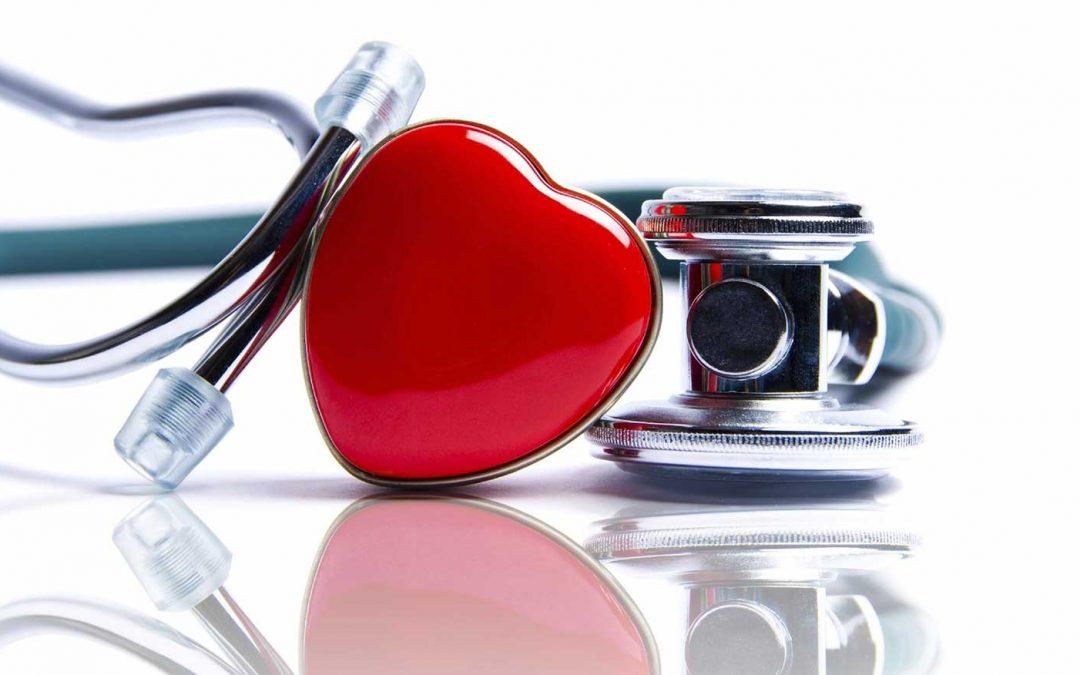 Στοματική υγεία και πρόληψη καρδιαγγειακών νοσημάτων