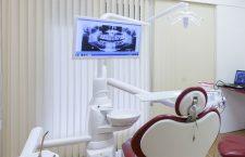 Ακτινογραφίες στην οδοντιατρική και γιατί είναι απαραίτητες;
