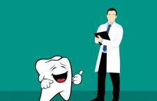 Αδαμαντίνη (σμάλτο) δοντιών εναντίων βακτηρίων … Πώς να προστατέψετε τα δόντια σας