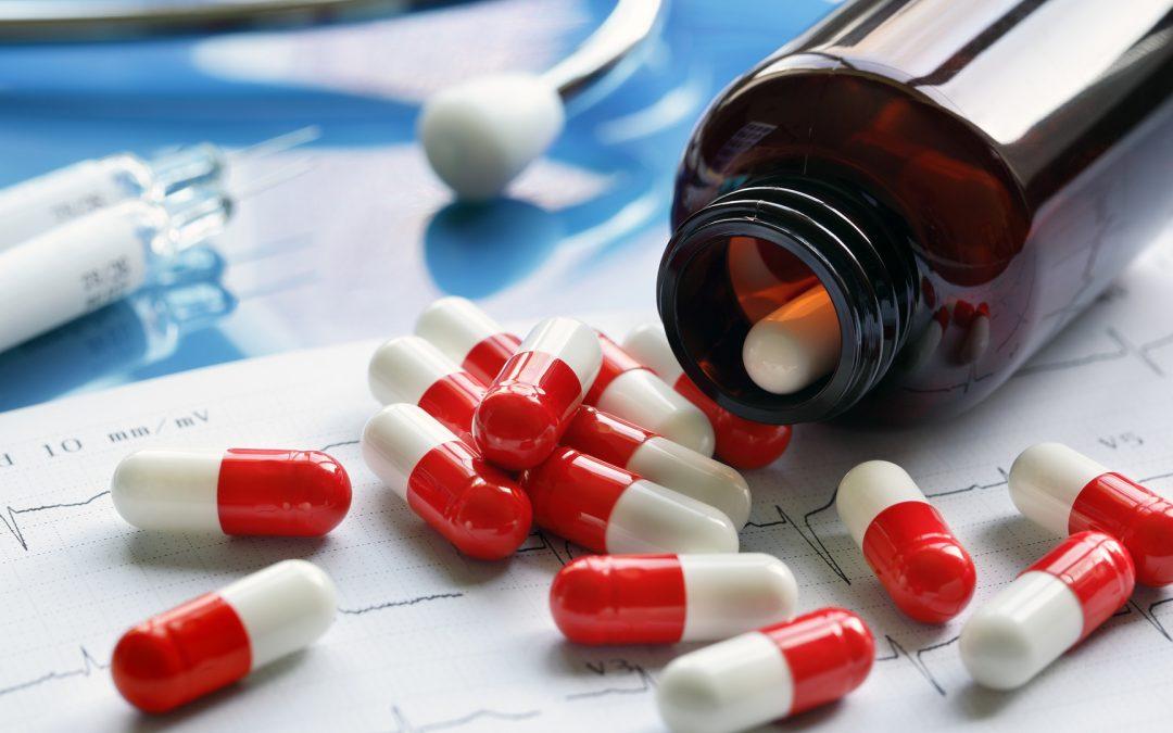 Τι πρέπει να προσέξω στο στόμα μου εάν πρόκειται να ξεκινήσω Διφωσφονικά Φάρμακα;