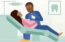 Οδοντίατρος και εγκυμοσύνη: Tι πρέπει να γνωρίζω;