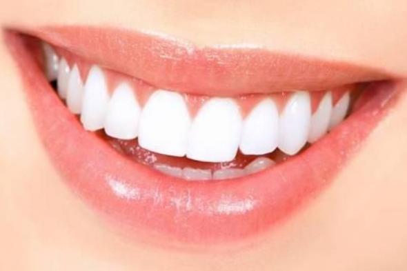 10 Μύθοι για το στόμα μας